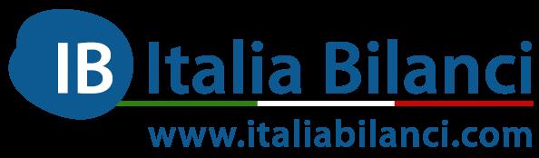 Italia Bilanci
