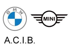 ACIB - Associazione Concessionari Italiani della BMW