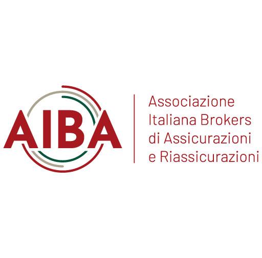 AIBA - Associazione Italiana Broker di assicurazione e riassicurazione