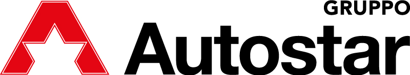 Autostar Group