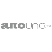 Gruppo AutoUno