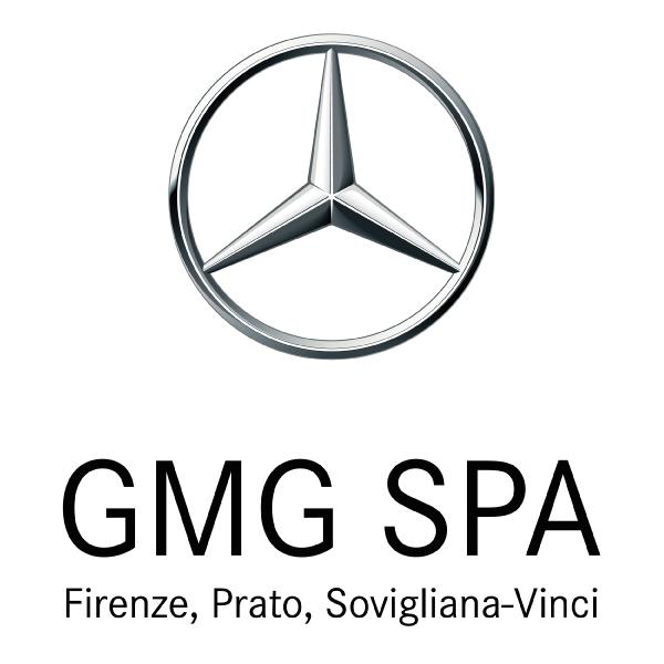 GMG SpA