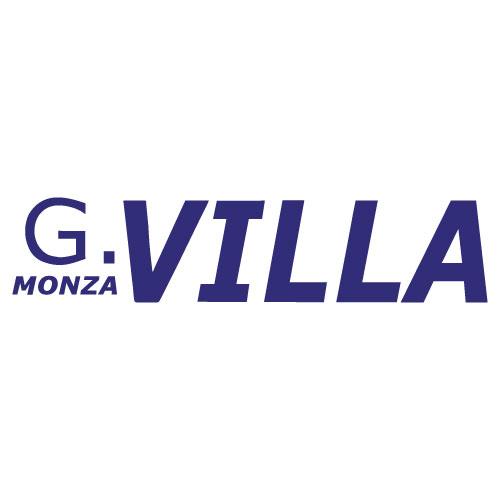 G. Villa