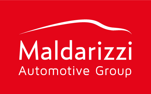 Maldarizzi Automotive Group
