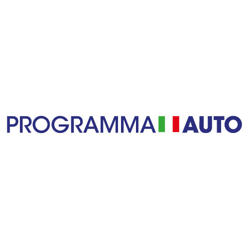 Programma Auto