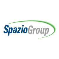 Gruppo Spazio