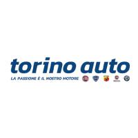 Torino Auto
