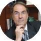 Tony Fassina