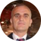 Stefano Martinalli